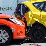 Pourquoi souscrire une assurance auto temporaire pour jeune conducteur ?