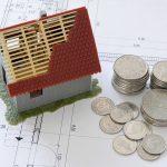 Comment calculer un crédit immobilier ?